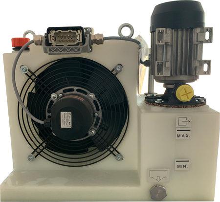 FLKS-1H/2.0/W/TKY/400-50-60/14