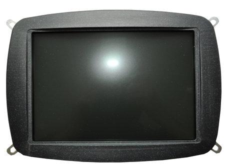 """MAHO 532 12,1"""" TFT (800 x 600)"""