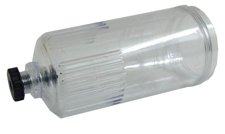 Schauglas Wartungseinheit Pneumatik Bosch NL4-CLS-PNB-HO