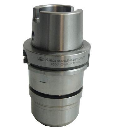 Spannzangenfutter HSK 100 Centro-P 83714840