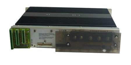 Indramat AC Servo Controller TDM1.2-030-300-W1-220