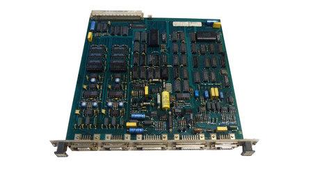 CNC LM/RM DRIVE MOD Philips 4022 226 3633