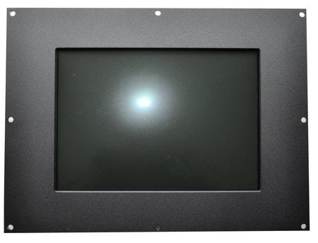 """MAHO 432/10 - 12,1"""" TFT (800 x 600)"""