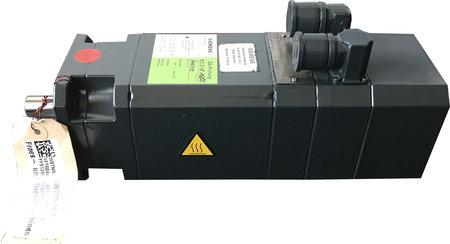 Siemens Brushless Servomotor 1FT6044-1AF71-4AG1-Z