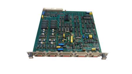 CNC LM/RM DRIVE MOD Philips 4022 226 3631