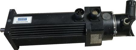 SM 35 L-4000 - ROD 426-1250