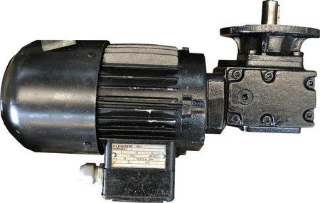 CF10-M1CH-P4N
