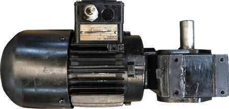 C10-M1B4-P4N