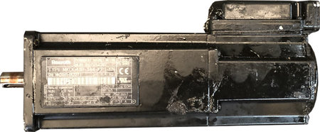 MKD041B-144-KP1-KN