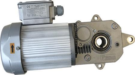 CMF A010-200H240VN6