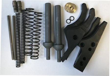 Reparaturset WZW SK50