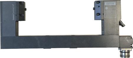 Blum Laser Typ P87.0634