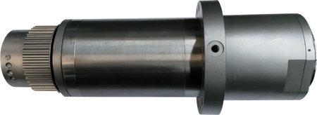 Austauschspindel generalüberholt für DMC 63 V / 103 V