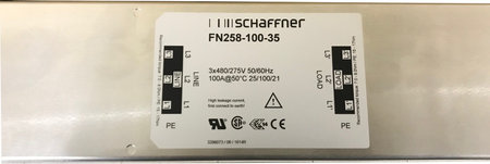 FN258-100-35