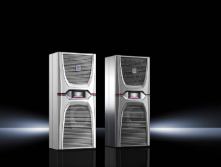 SK Blue e+ Kühlgerät Wandanbau 1600 W