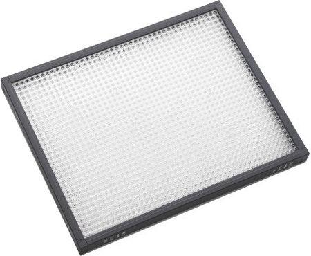 Preliminary filter G3 fleece with frame