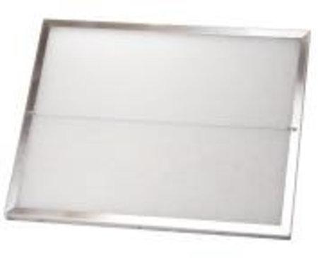 Vorfilter G3 Filtervlies mit Wechselrahmen